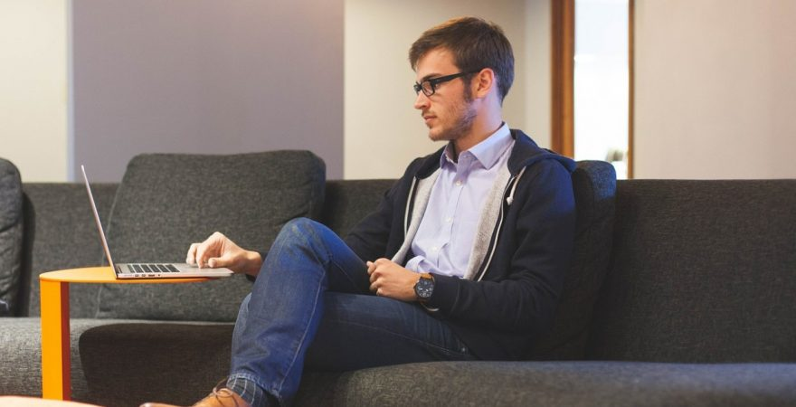 コンサルが新卒・転職者に求める3つの能力。スケジューリング能力