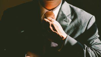 公認会計士がUSCPAを取得する優位性