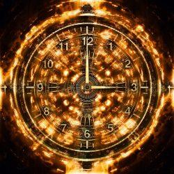 time-machine-1756041_640