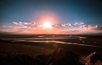 the-scenery-679011_640