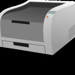 意外と知らないオフィスコピー機の便利機能とは?