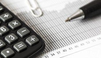 なぜビジネスパーソンに税務知識が必要なのか
