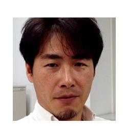 本田 和則さん