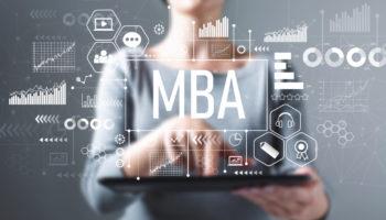 MBAは国内と海外で評価が変わる?スクールや日本国内の現状について
