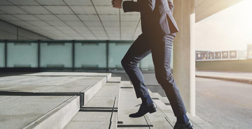 30代の転職に有利な資格ってどんなもの?業界別おすすめ一覧