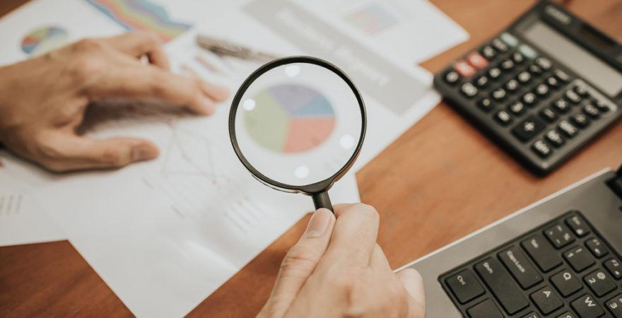 米国公認会計士(USCPA)の合格率、日本人は高い?低い?受験者数と合格者数について
