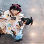 大学生必見!公認会計士(JCPA)と米国公認会計士(USCPA)のどちらを取得すべき?