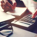USCPA試験合格にかかる費用は総額いくらぐらい?