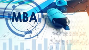 MBAは社会人でも取得できる?キャリアアップへの影響は?