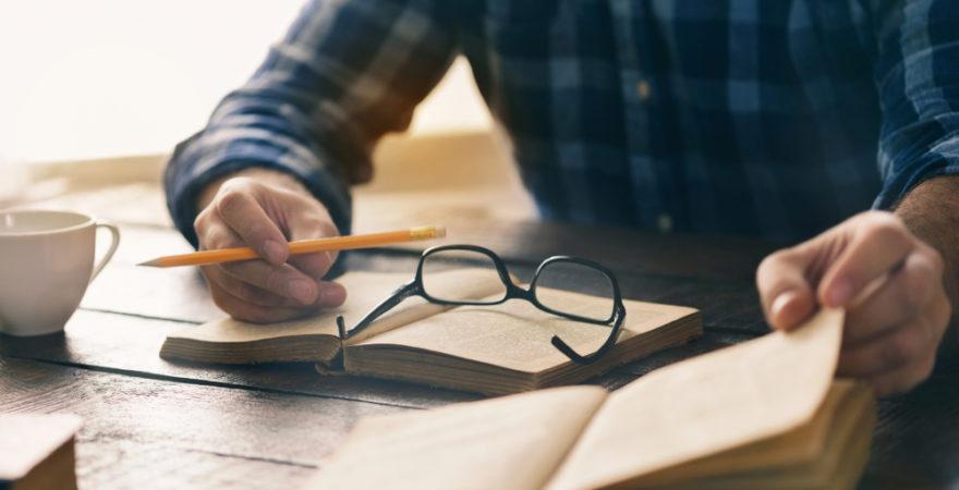 独学でUSCPAの試験合格は可能?取得を目指すなら押さえておきたいポイント